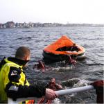 Veiligheid op het water